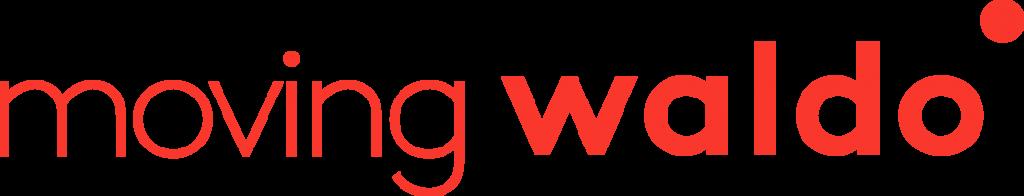 movingwaldo_logo_rouge