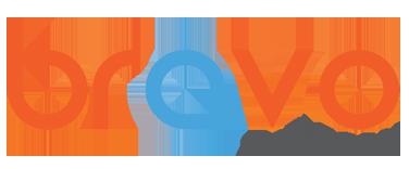 Bravo_telecom_logo
