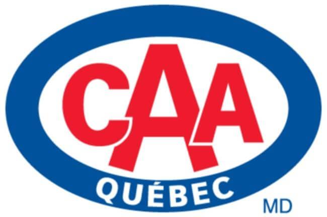 CAAQuebec_logo